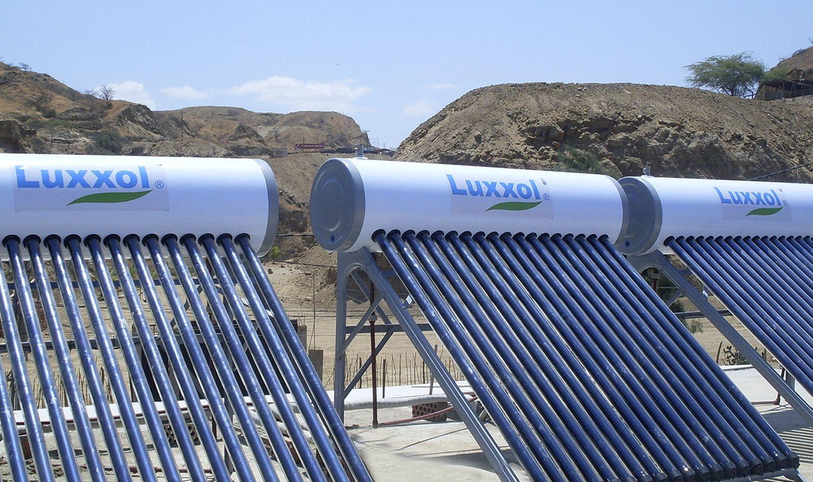 Pin De Jd Reborn En Energia Innovadora En 2020 Paneles Solares Energia Solar Termas