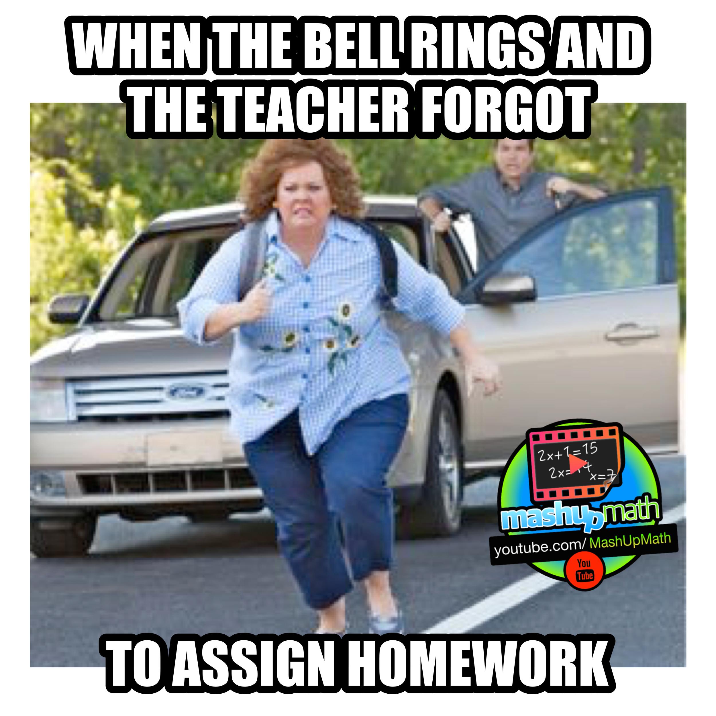 Funny Back To School Memes For The Sad Student Memebase Funny