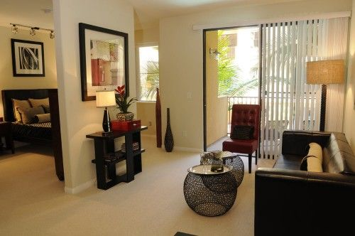 Entryway Small Apartment Living Room Small Modern Living Room Small Living Rooms