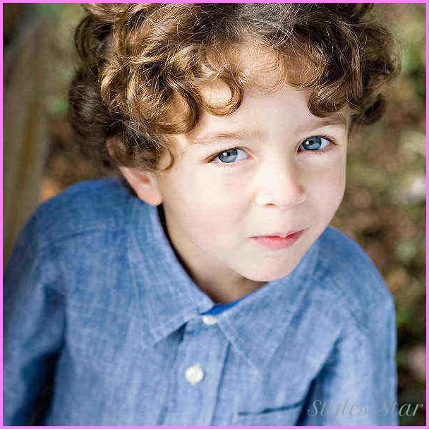 Hairstyles For Toddlers With Curly Hair Kizlar Gencler
