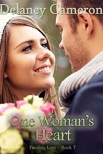 Download one womans heart by delaney cameron a great ebook deal download one womans heart by delaney cameron a great ebook deal via ebooksoda http fandeluxe Choice Image
