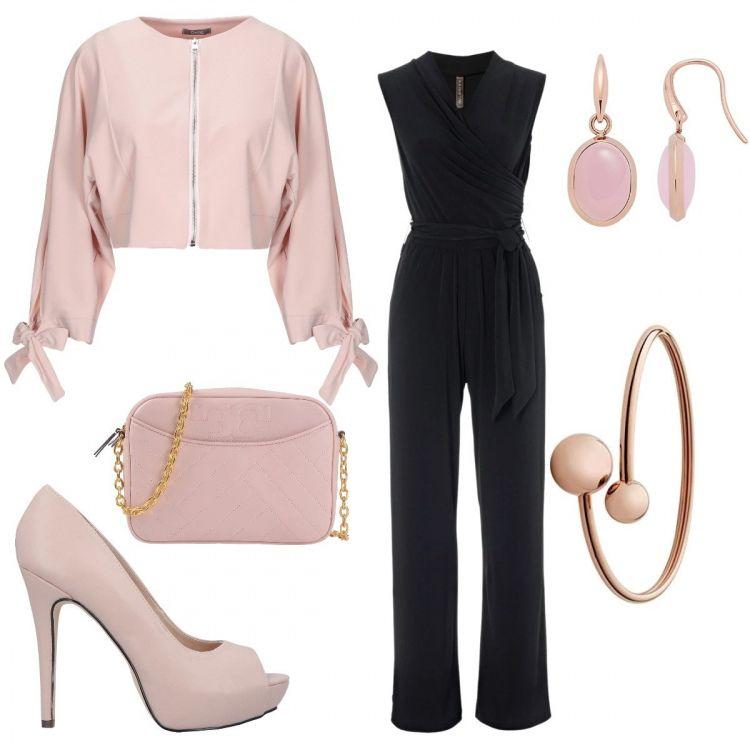 bellissimo stile varietà di disegni e colori vendita all'ingrosso Pin su ITALIA    Outfit donna