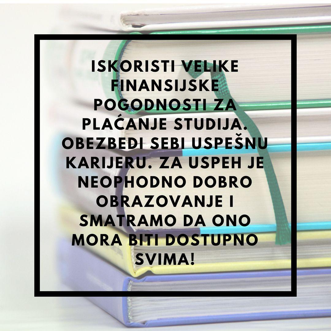 Upisii.... VSEIPrijedor VSEIP Prijedor fakultet