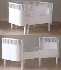 kili seng Sebra kili seng   har | Isabella's room | Pinterest | Kili  kili seng
