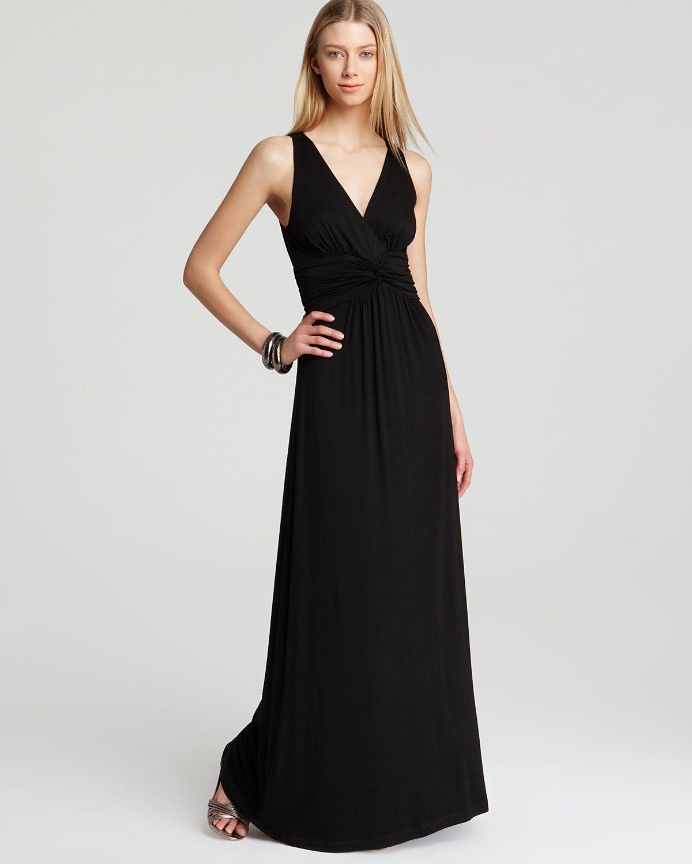Karen Kane Maxi Dress Women Bloomingdale S Maxi Dress Womens Maxi Dresses Maxi Dress Online [ 1500 x 1200 Pixel ]