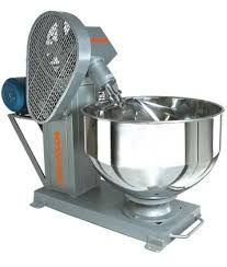 Commercial Kitchen Equipments Manufacturers,Kitchen Equipment. More info visit our site http://www.dolargroup.com/kitchen_equipments.html
