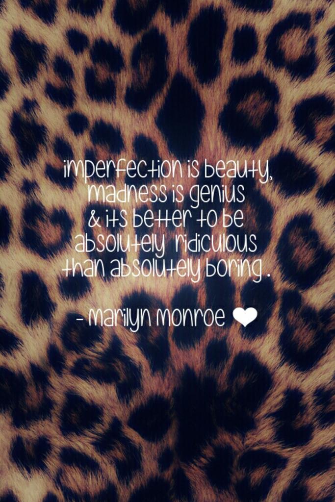 Marilyn Monroe Marilyn Monroe Quotes Marilyn Monroe Wallpaper