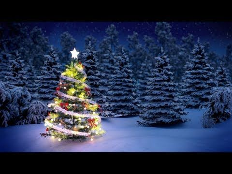 Relaxing Christmas Music.2 3 Hours Best Relaxing Christmas Music 2018 Festive Xmas