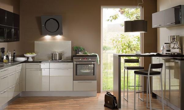 Cuisine Ixina : le catalogue | Cuisine ixina, Mobilier salon et ...