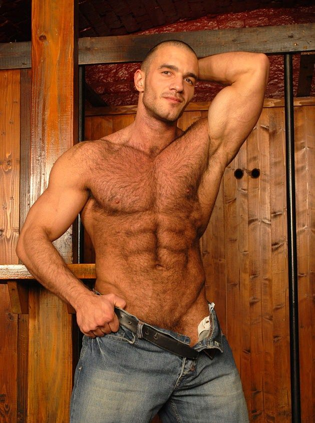 free gay jerkoff videos