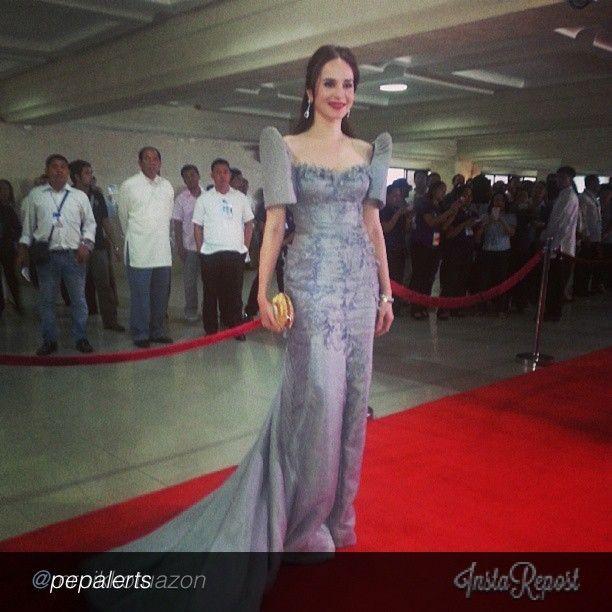 full text of sona 2013 tagalog version movies