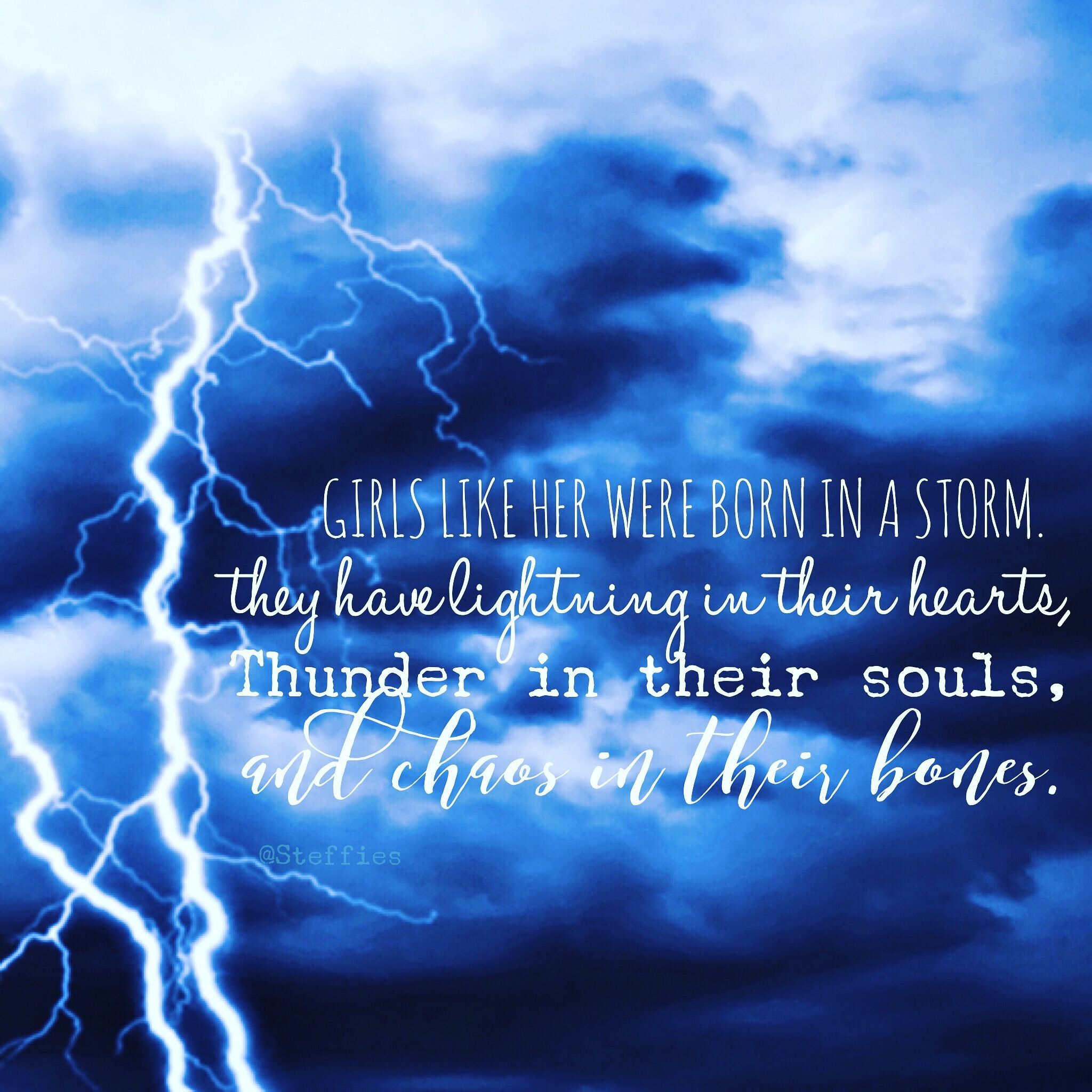 Storm Quotes Love this Thunder and Lightning Storm quote | Phraseology  Storm Quotes