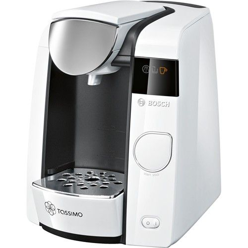 Tesco Direct Bosch Tassimo Joy Tas4504gb Hot Drinks Pod