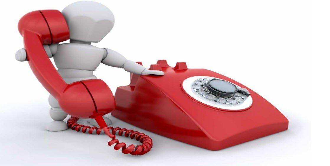Call direct from bowlschat listings bowlschat blog