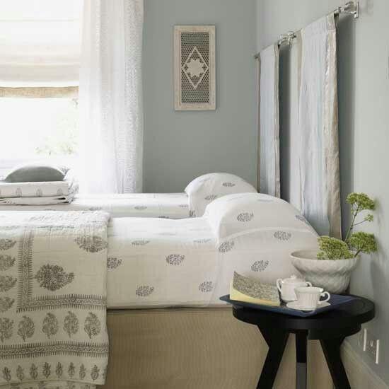 White & grey #indischesschlafzimmer White & grey #indischesschlafzimmer White & grey #indischesschlafzimmer White & grey #indischesschlafzimmer