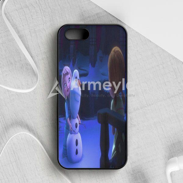 Elsa iPhone 5|5S|SE Case | armeyla.com
