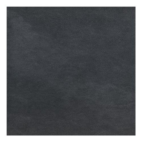 Vitra Sahara Antrasit Rectified Tile - 600x600 Mm - Bathroom Wall,Floor Tiles