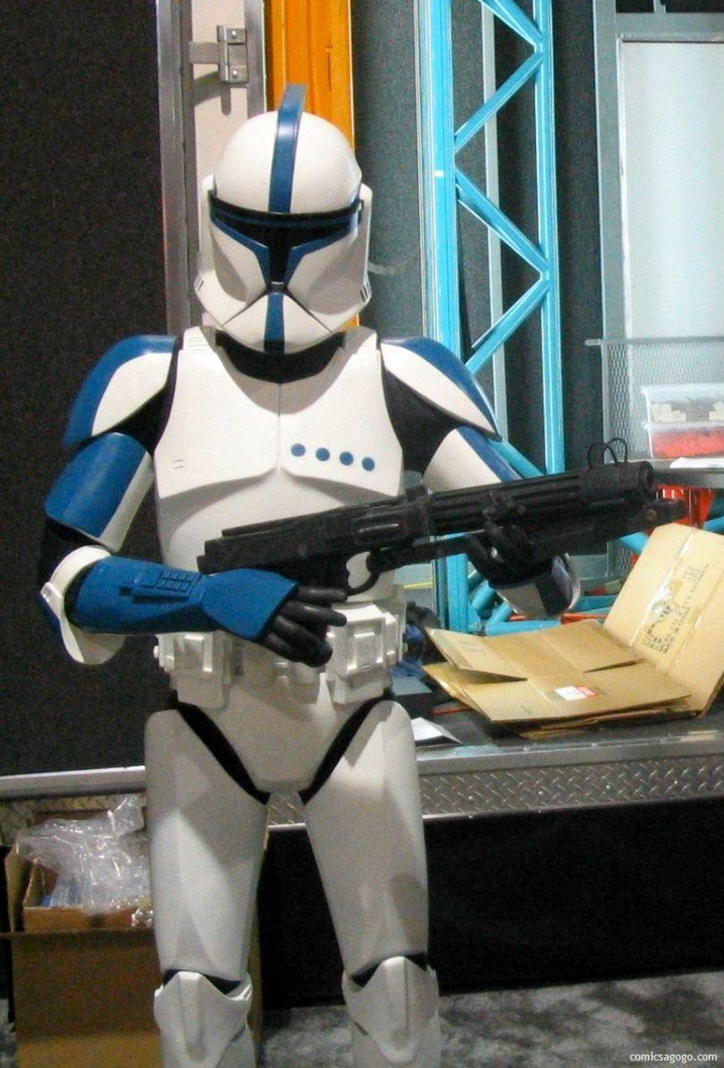 comic con cosplay clone trooper san diego comic con and