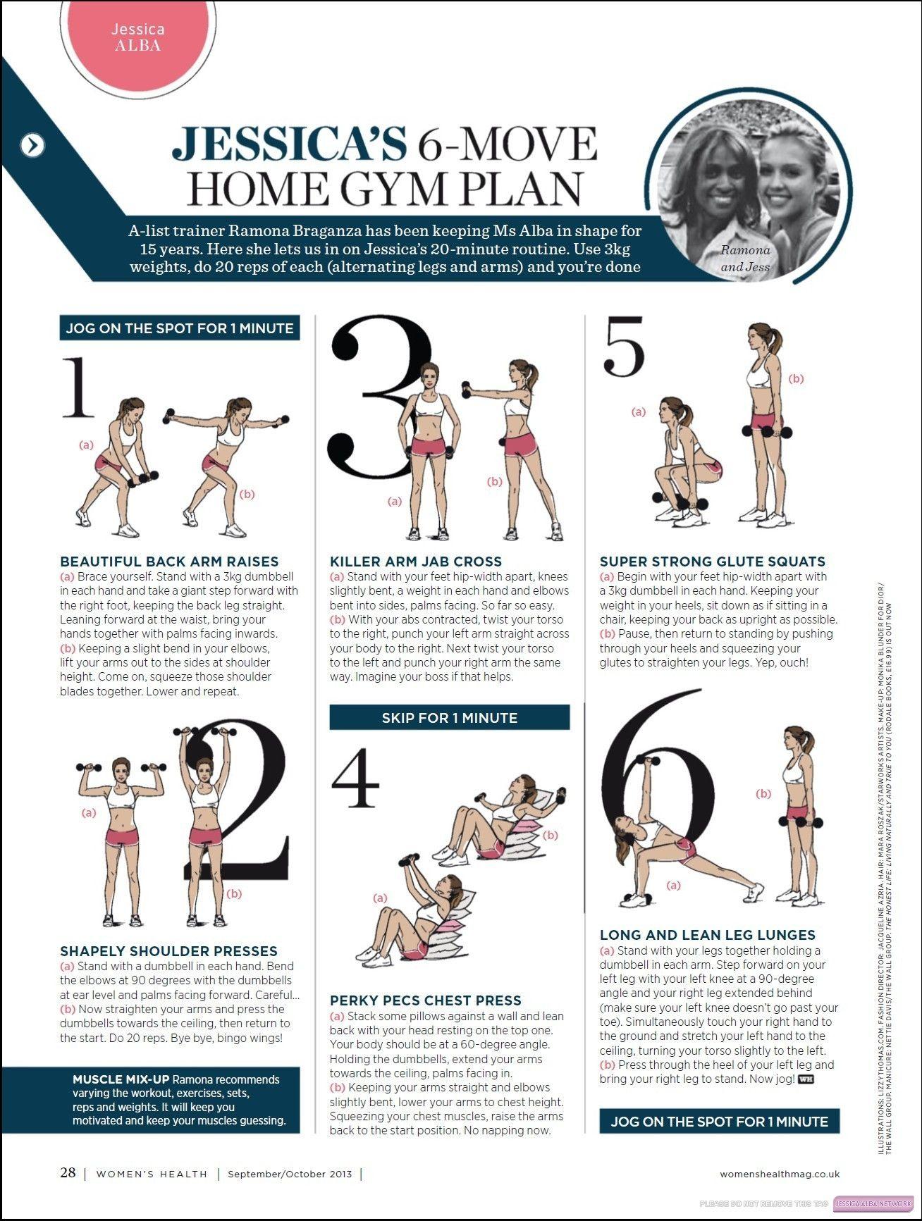 Charming Kate Middleton Workout Routine, Diet Plan ...