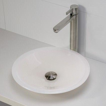 Details About Us Bathroom Vessel Wall Mount Sink Ceramic Corner Basin Lavatory Bowl W Faucet In 2020 Wall Mounted Sink Sink Basin