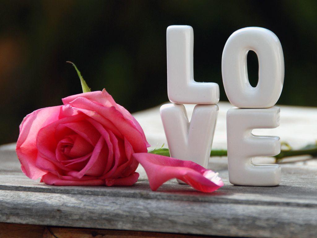 Hindi Shayari, Romantic ...