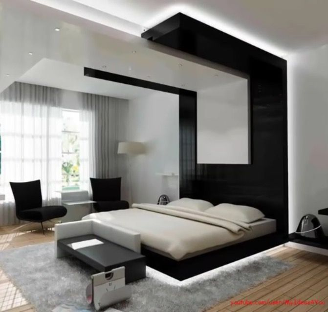 Designing Bedroom Pinvladimir Avdeenko On Подиум  Pinterest  Interior