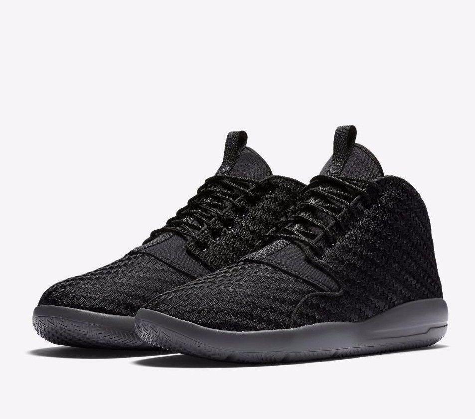 Men's Shoe Jordan Eclipse Chukka 881453-300
