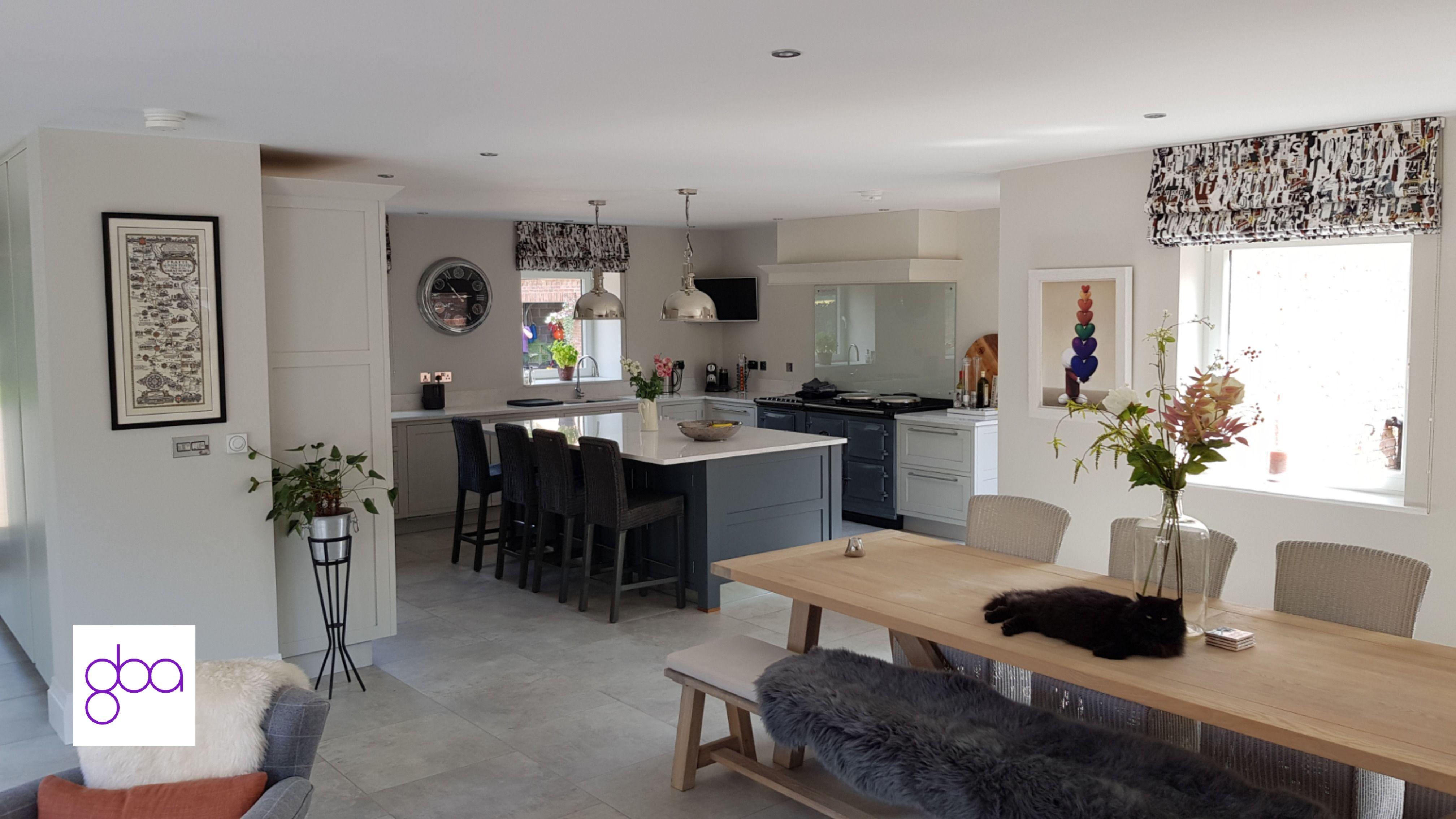 #interiors #design #architecture #finishes #decoration #kitchen #flooring #marble #modernarchitecture #dreamhouse #comingsoon #modernhouseinterior #modernhouseexterior #modernbarn #landscaping