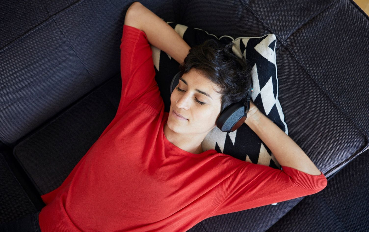 How To Use Progressive Muscle Relaxation To Reduce Stress