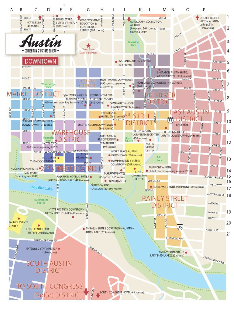 x perfect downtown austin map | Austin map, Downtown hotels ... on anaheim hotel map, hotels 6th street austin map, hotels old montreal map, lake leatherwood eureka springs trail map, hotels austin tx map, judgmental austin map, hotels downtown austin tx, violet crown austin greenbelt trail map, austin texas map,