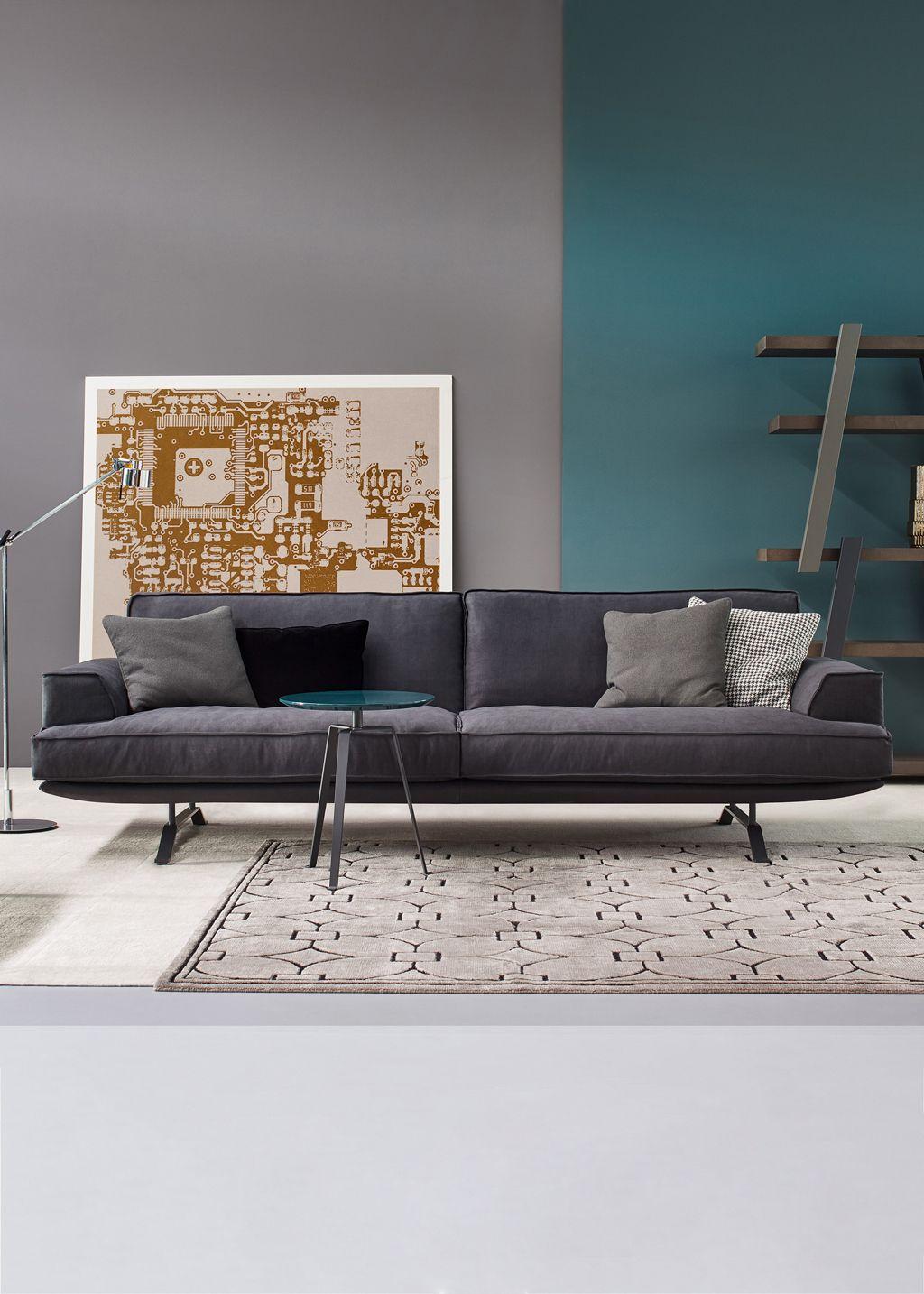 Slab Plus Design Depot Furniture Furniture Miami Showroom Furniture Sofa Set Sofa Design