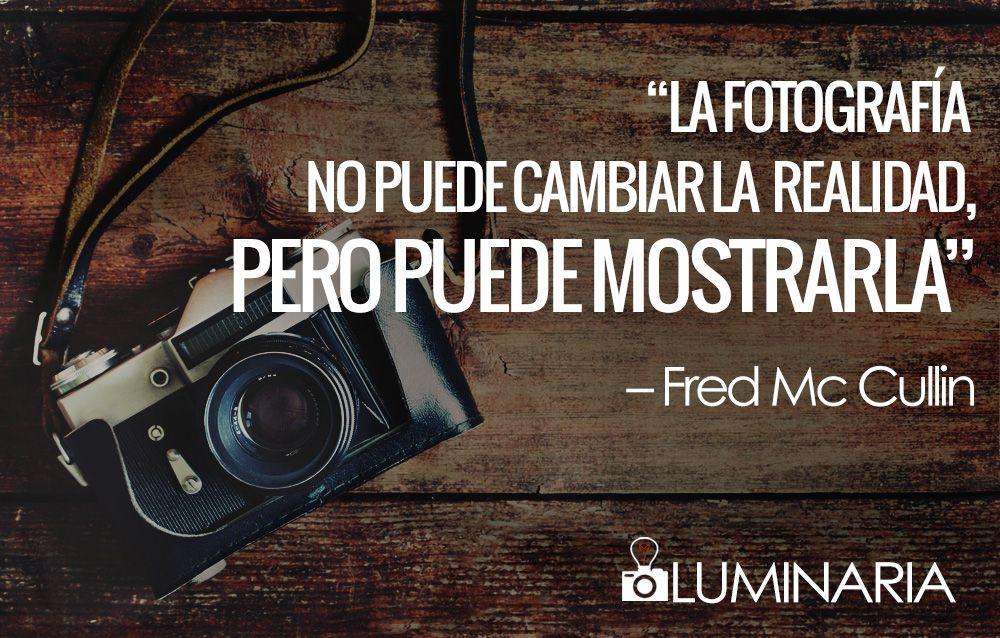 Mostrando la #Realidad #Fotografía #Momentos