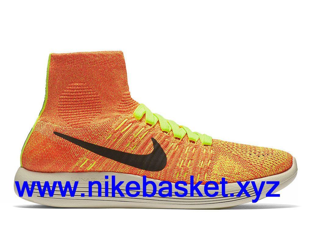 Épinglé sur Nike LunarEpic Flyknit