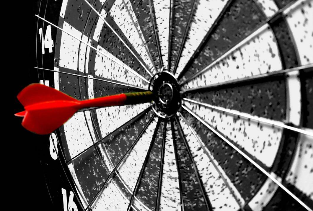 What is Google Adsense? (Targeted Advertising)