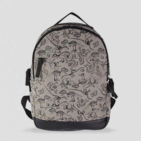 Boys  Dino Backpack Cat   Jack™ - Grey   Target  jesva10  d047bfc0c5d21
