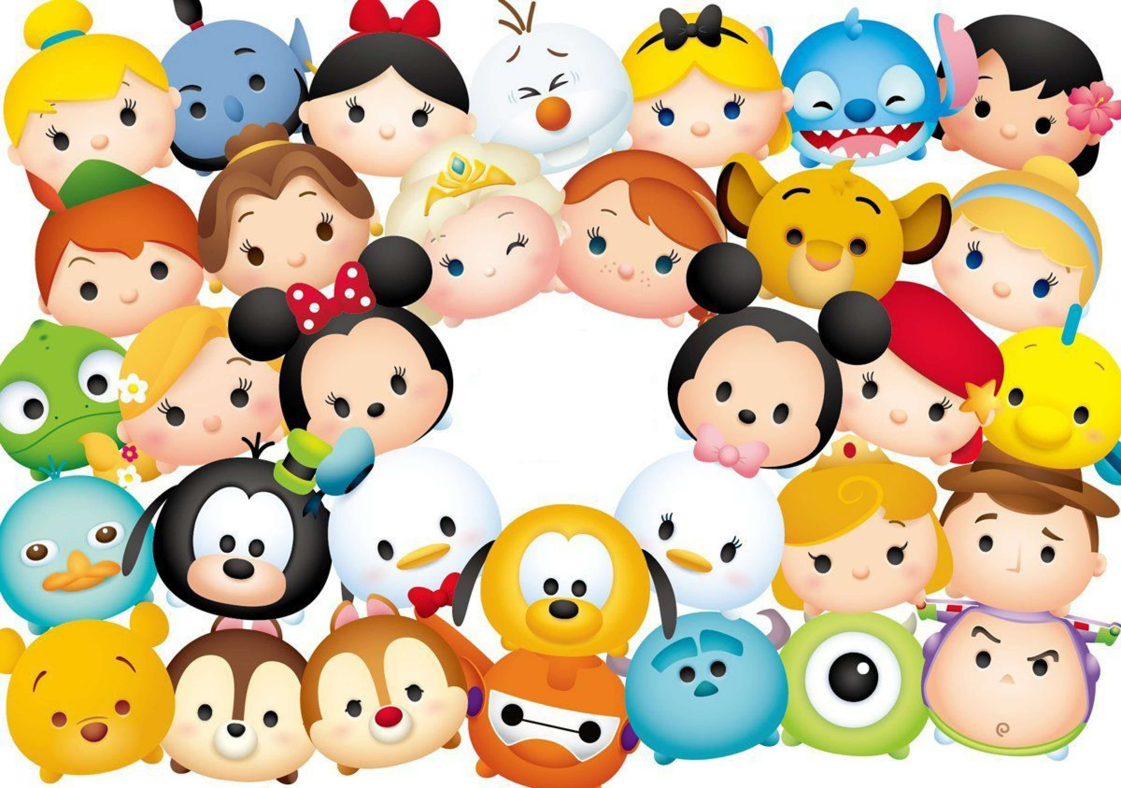 https www wallpaperplex com best tsum tsum wallpaper 4k hd free tsum tsum wallpaper for desktop 4k hd bingkai undangan tsum tsum wallpaper 4k hd
