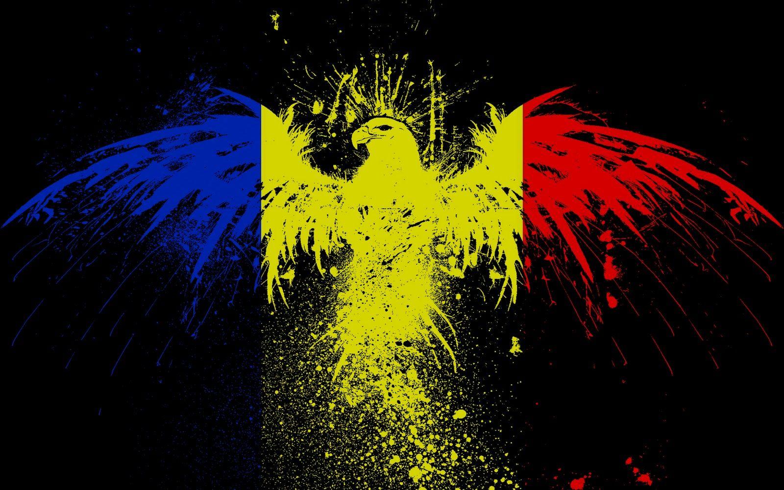 Steagul Romaniei Romanian Flag Romania Flag Romanian Flag Romania