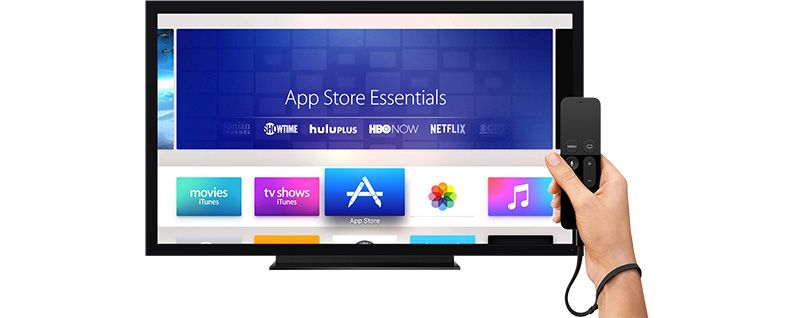 9 Great Free Apps for Free Movies and TV Shows on Apple TV