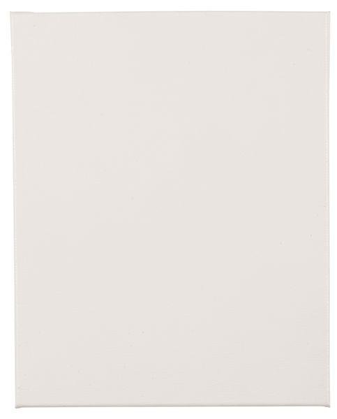 Bra Väggfärg Nyans 2,5 l Linne S1002-Y50R - Väggfärg - Rusta JI-99