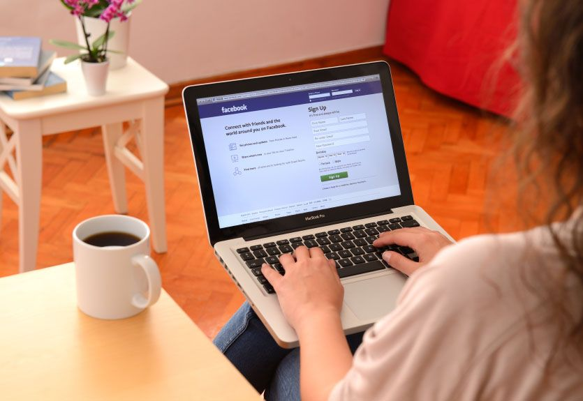 Social Media Gains Momentum in Online Education How to