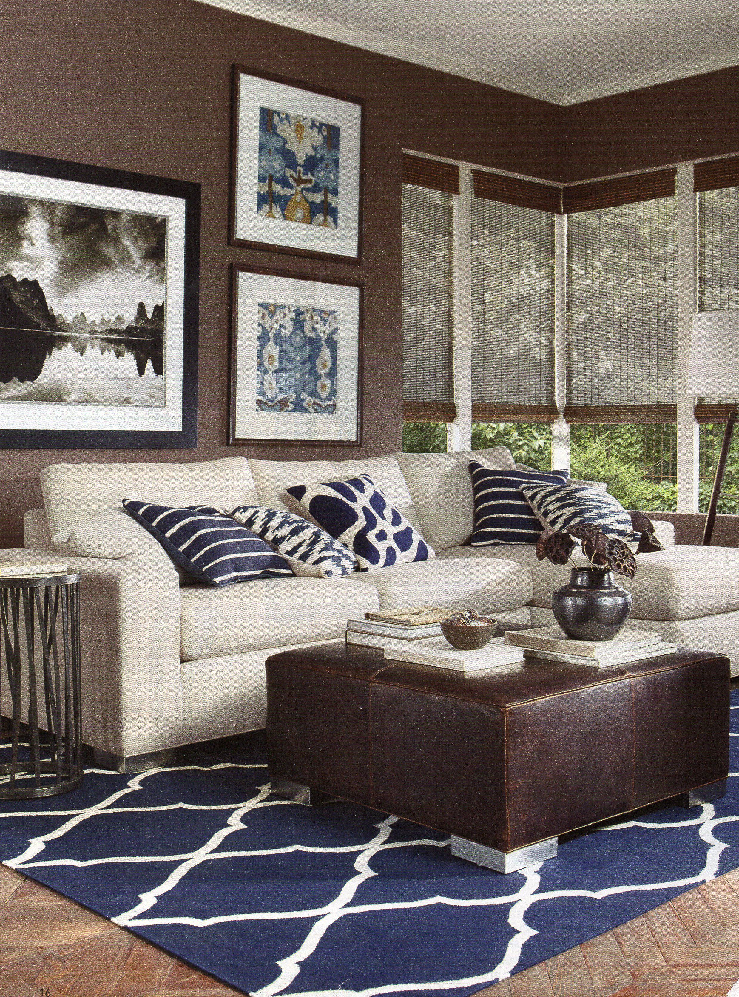 living room couches ethan allen small joanna gaines since i can t have a white couch with kids dark and walls