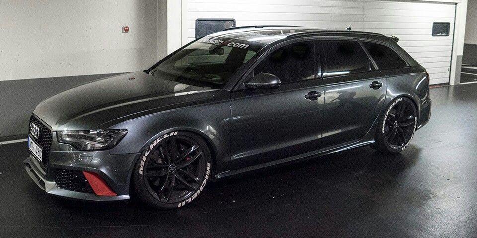 RS6 Audi avant | Auto | Audi, Audi cars, Audi rs4