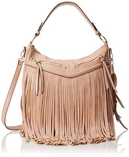 Aldo Hardegree Top Handle Bag, Blush, One Size Aldo http://www.amazon.com/dp/B00SS8X8UK/ref=cm_sw_r_pi_dp_mD1pvb1ZJ1PJ1