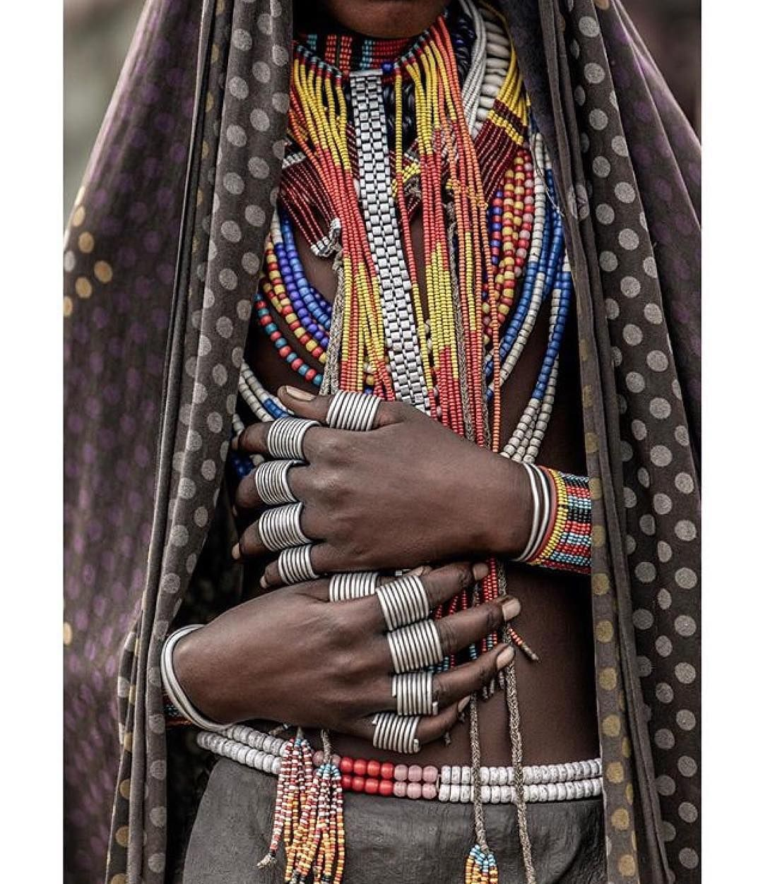 Pin Africa On Instagram Beauty In The Detail Ethiopia