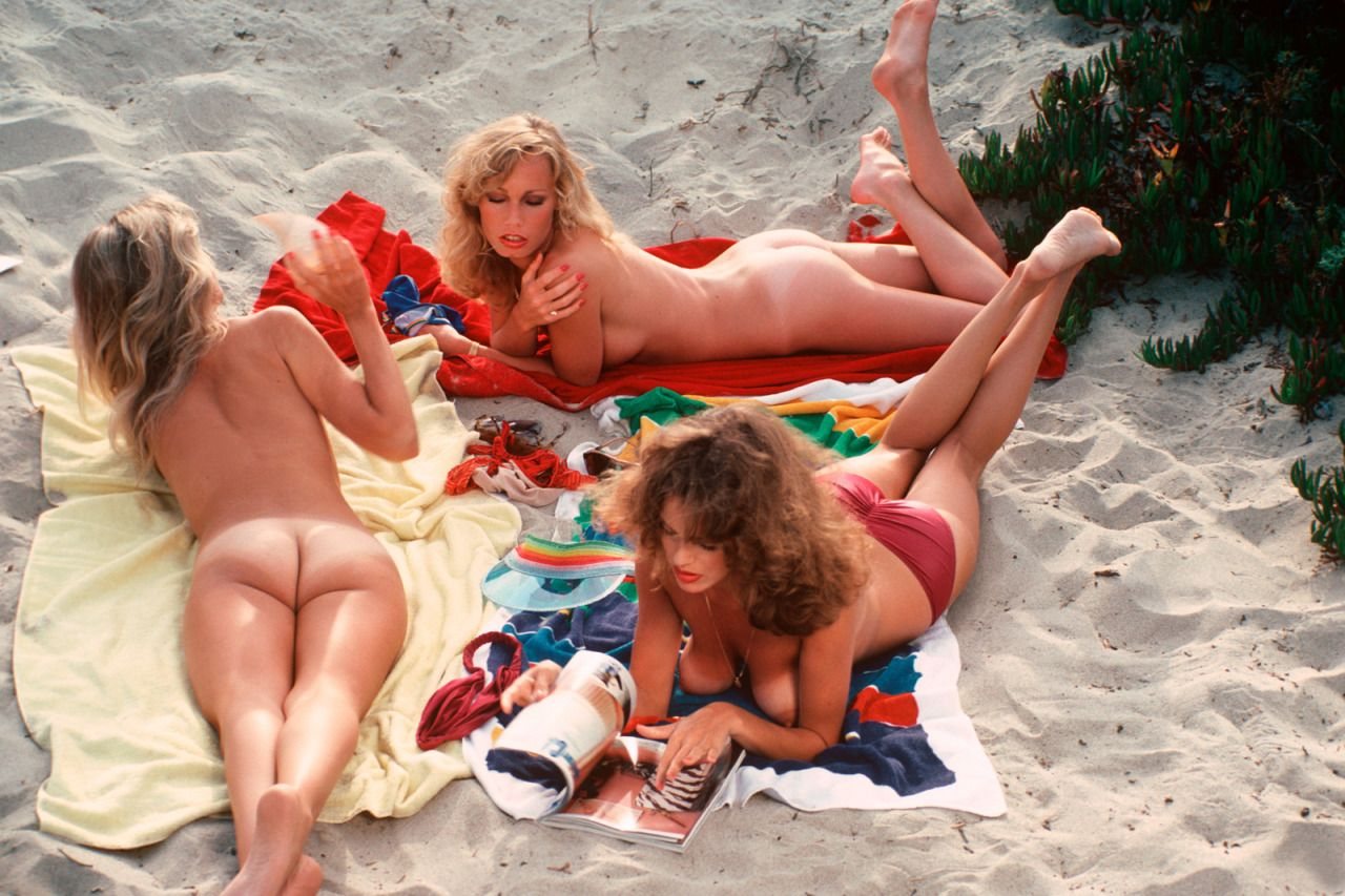 classicnudes • posts tagged 'candy loving'   nude   pinterest