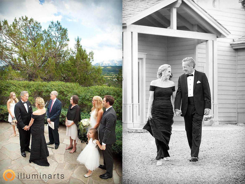 B&R4_durango_wedding_illuminarts