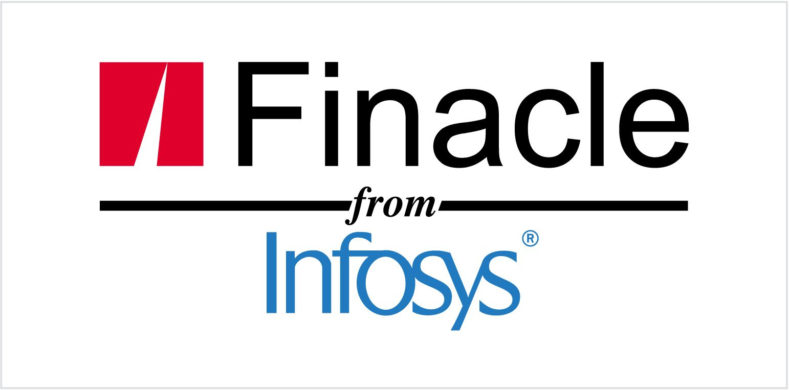 Ultimate Finacle Commands used for banking  Download PDF! | Banking