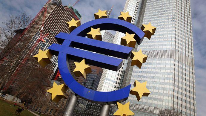 Ecb To Become Chief Euro Bank Supervisor How To Become Eu Flag Fear