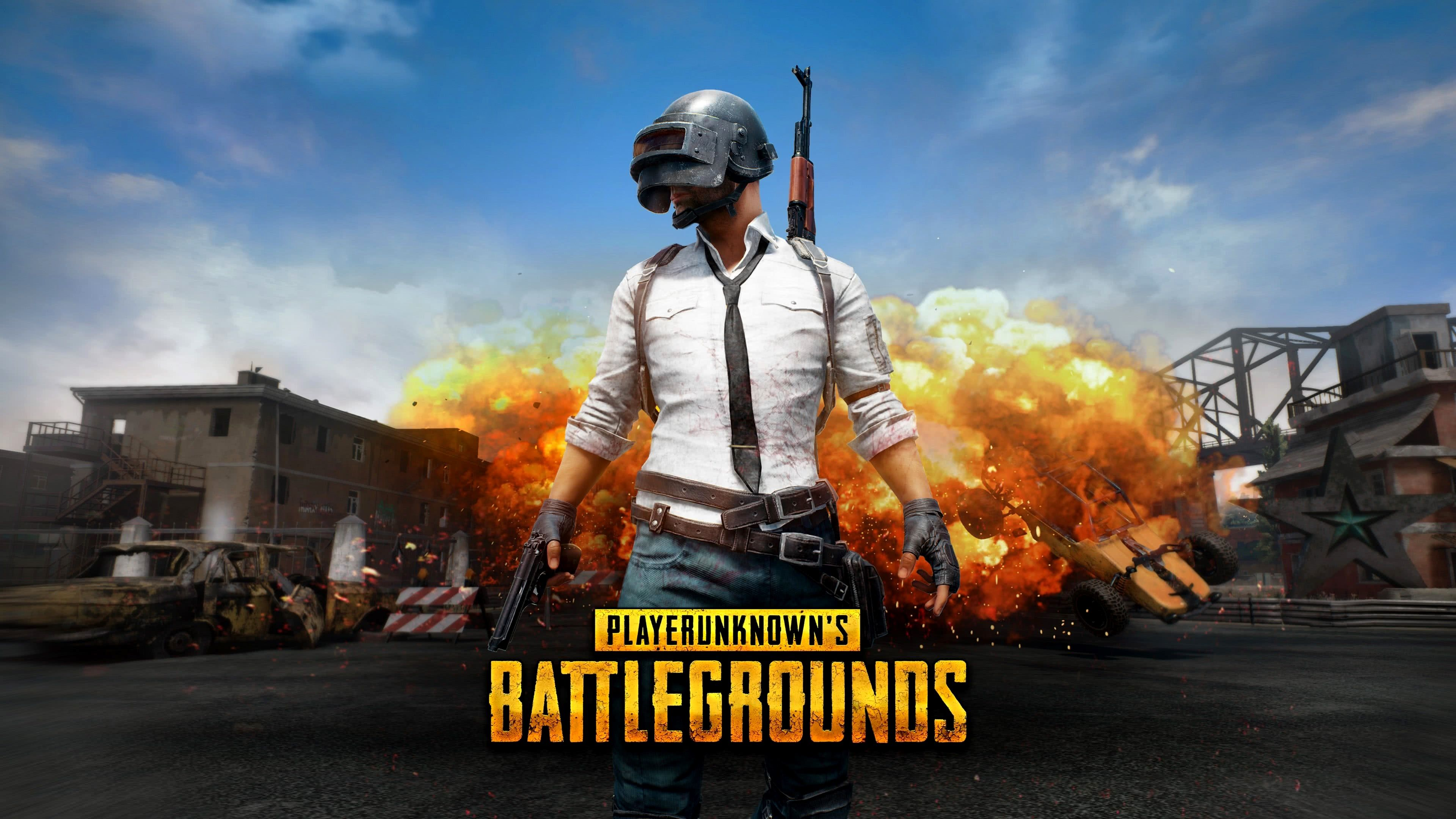4k Gaming Wallpaper For Pc 1920x1080 Ideas Battle Royale Game Player Unknown Download Wallpapers For Pc