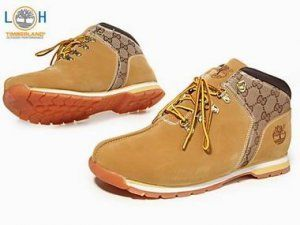 by on mens Pin Robinson shoes Jimmie BootsTimberland 8vN0mnwO